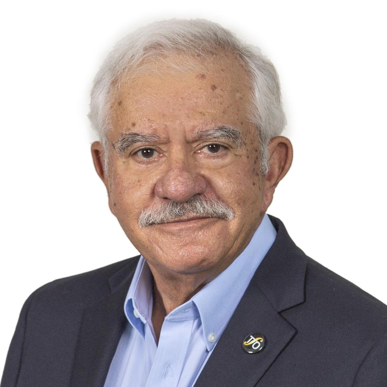 Ron Salamone