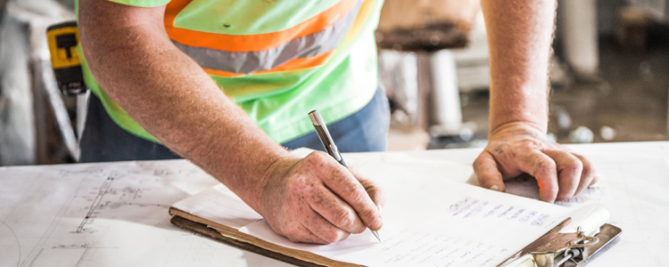 Pros and Cons of Buying New Construction