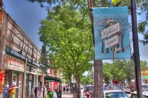 West Highlands Best Neighborhood in Denver CO