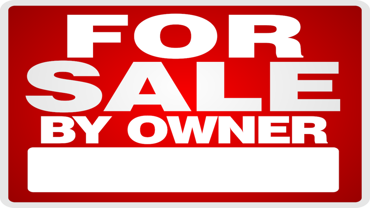For Sale By Owner Stuart Houses For Sale