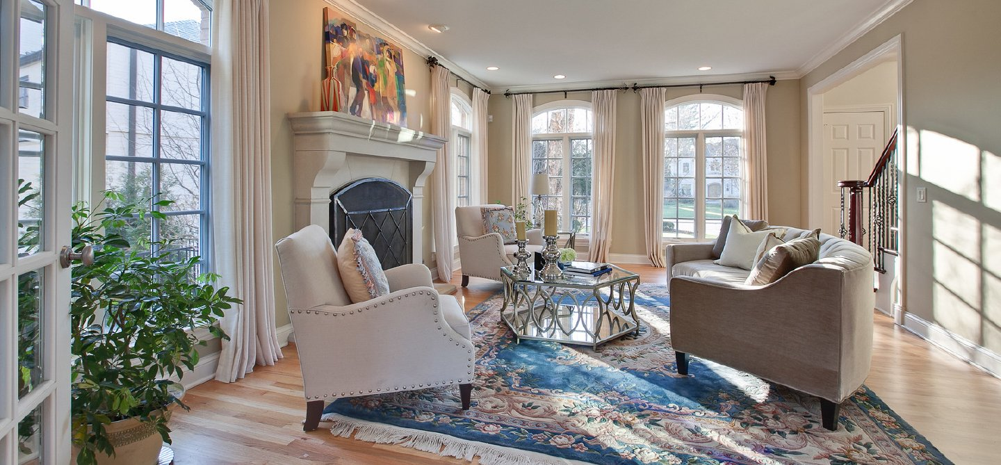 Home Staging Stuart Houses For Sale