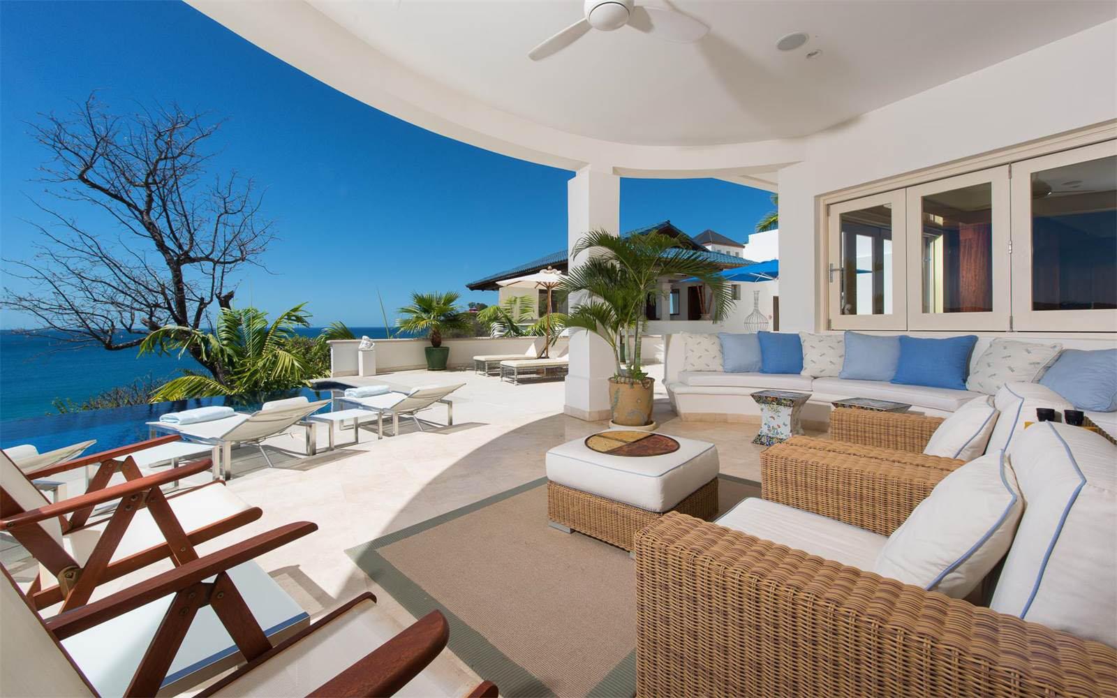Luxury Oceanfront Stuart Houses For Sale