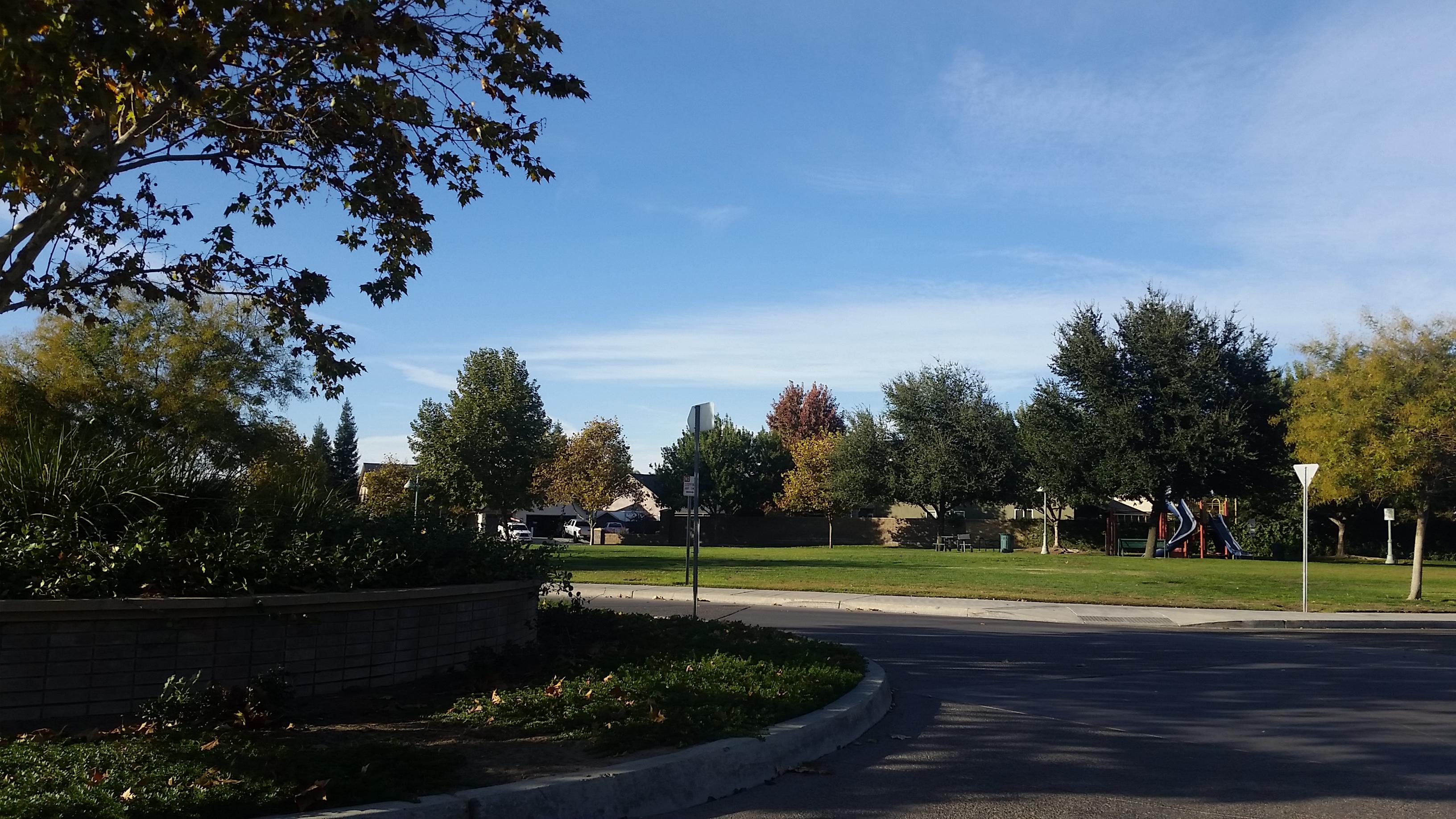 Lennar Park