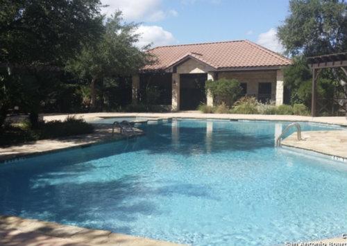 Sullivan Hill Country Properties