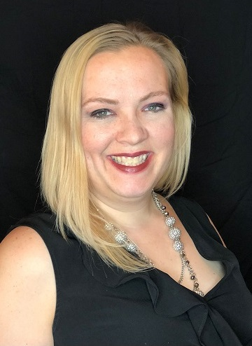 Lisa Cereck Las Vegas Real Estate Agent