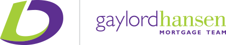 Gaylord Hanson Logo on Summerlin Home Seekers