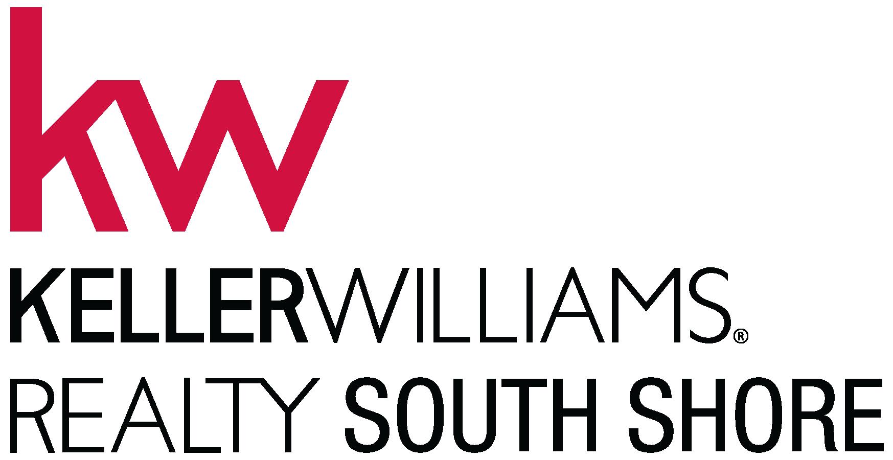 Keller Williams Realty South Shore
