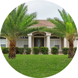 Seminole Homes and Condos for Sale
