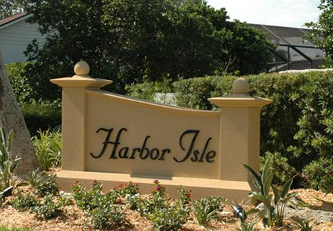 harbor-isle-st-petersburg.jpg