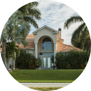 Seminole Real Estate Market Report