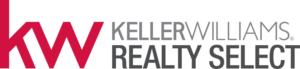 Keller Williams Realty Select