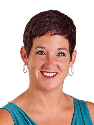 Tana Showalter