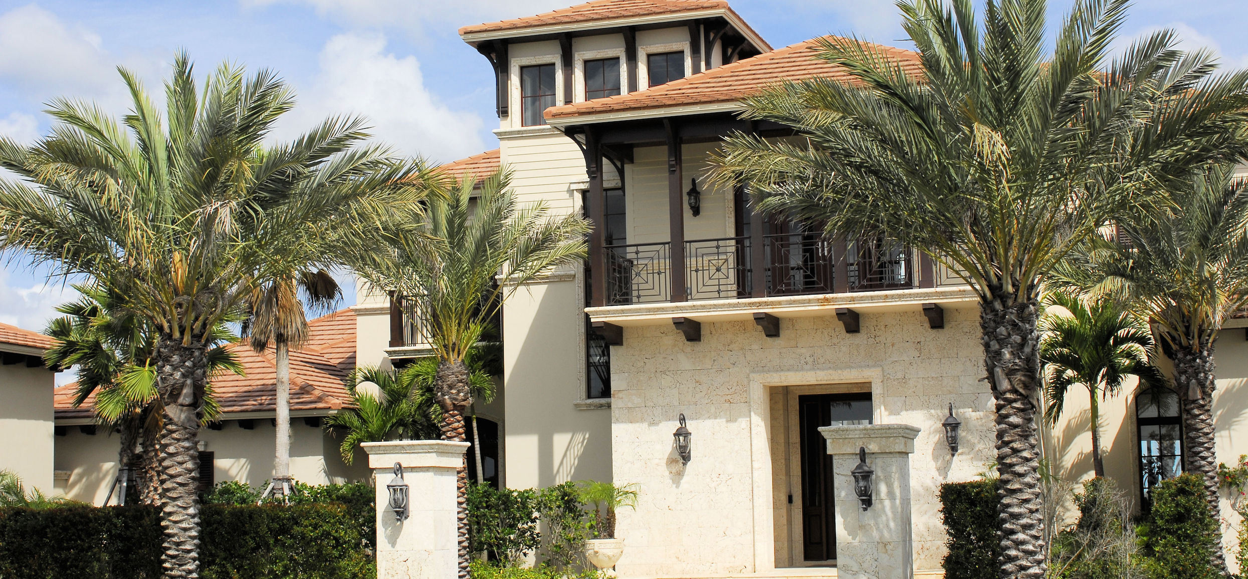 Search Homes For Sale In Alva Labelle Fort Myers North