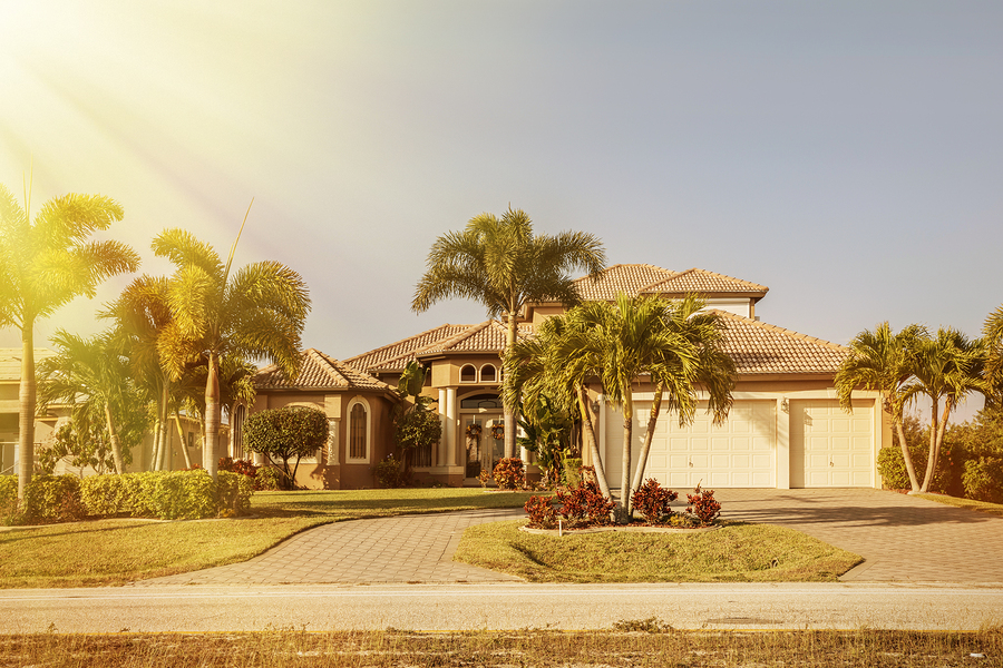 Search Bradenton homes and Bradenton real estate.