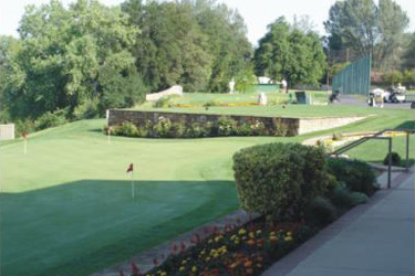 Homes For Sale Near Riverview Country Club Redding Ca