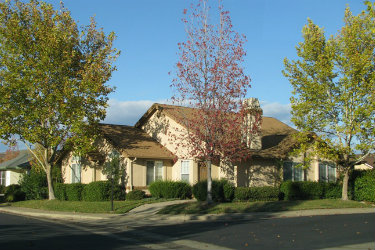 Quick Search - View Redding Homes for sale & all Redding Real Estate