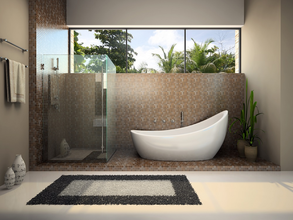 should you remodel your bathroom to sell your house