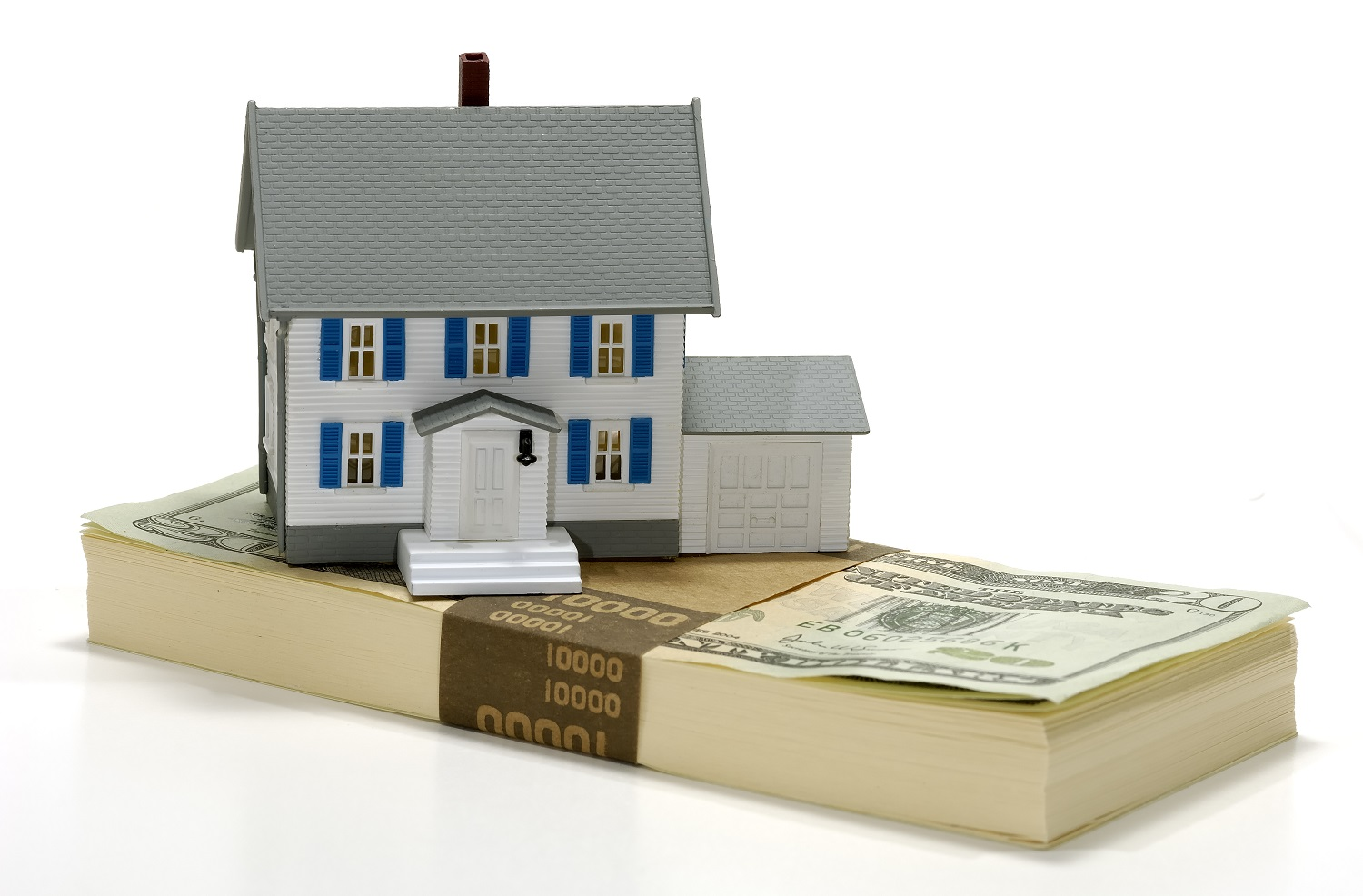 Why Pricing Matters  - Lakewood Homes for Sale