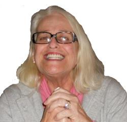 JANE WHITTEN | VAN WIG & ASSOCIATES