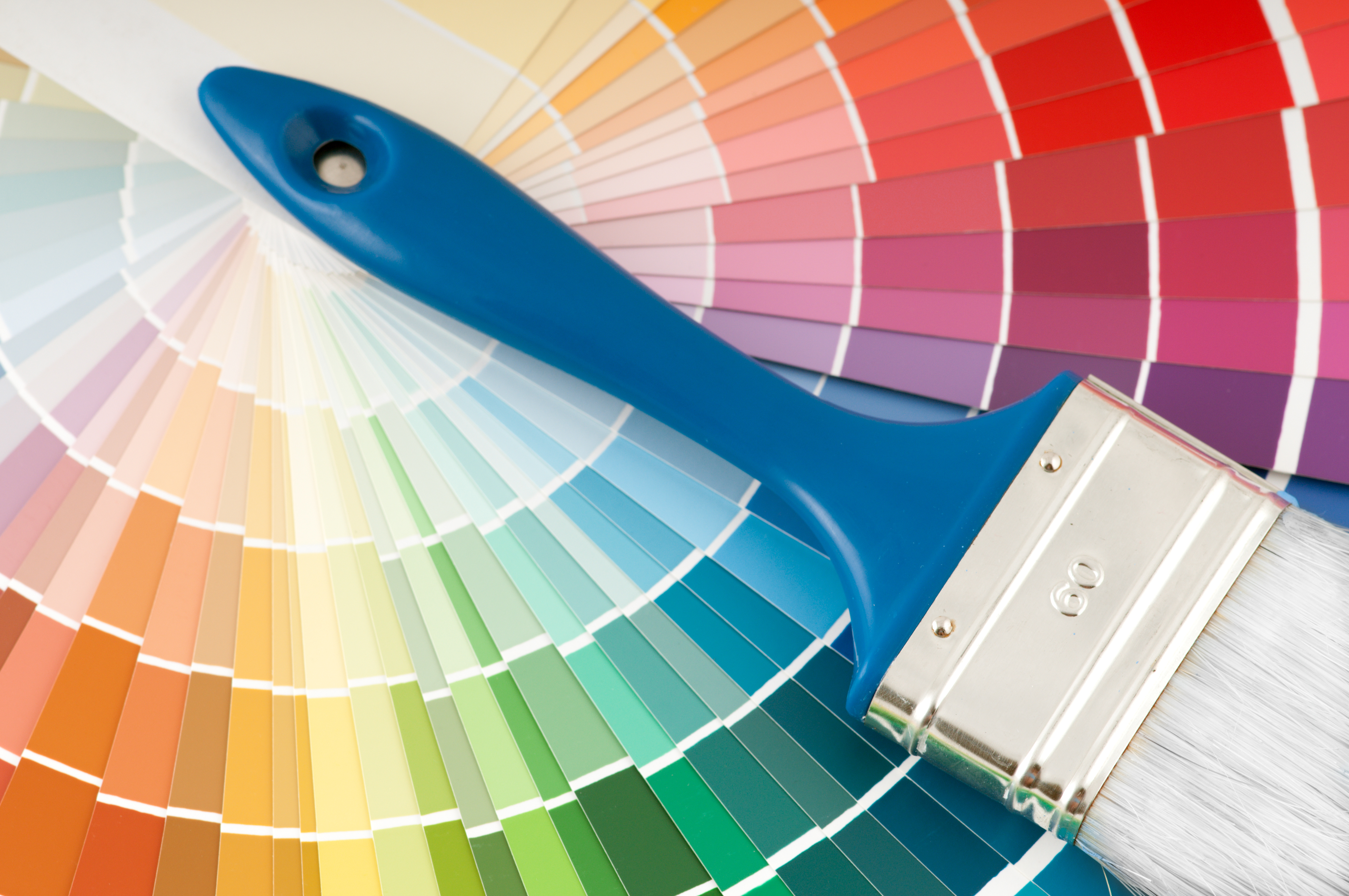 5 paint colors that can help you sell your home for more money