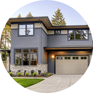 Kirkland Homes for Sale