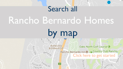 click here to search all Rancho Bernardo Real Estate Listings