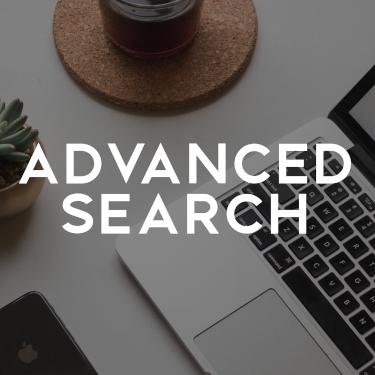 advanced mls search