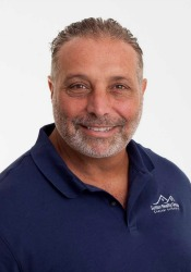 Anthony Nardone | Sutton Realty Group