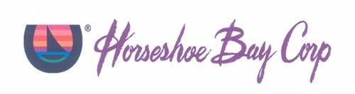 Horseshoe Bay Corp