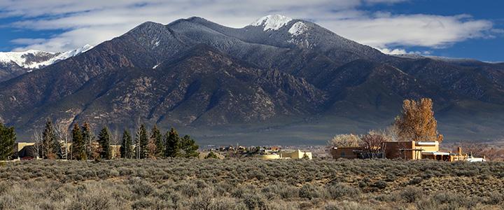 Upper Las Colonias Homes for Sale