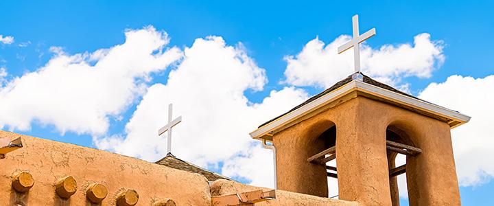 Ranchos, Lllano Que Mado, Talpa Homes for Sale