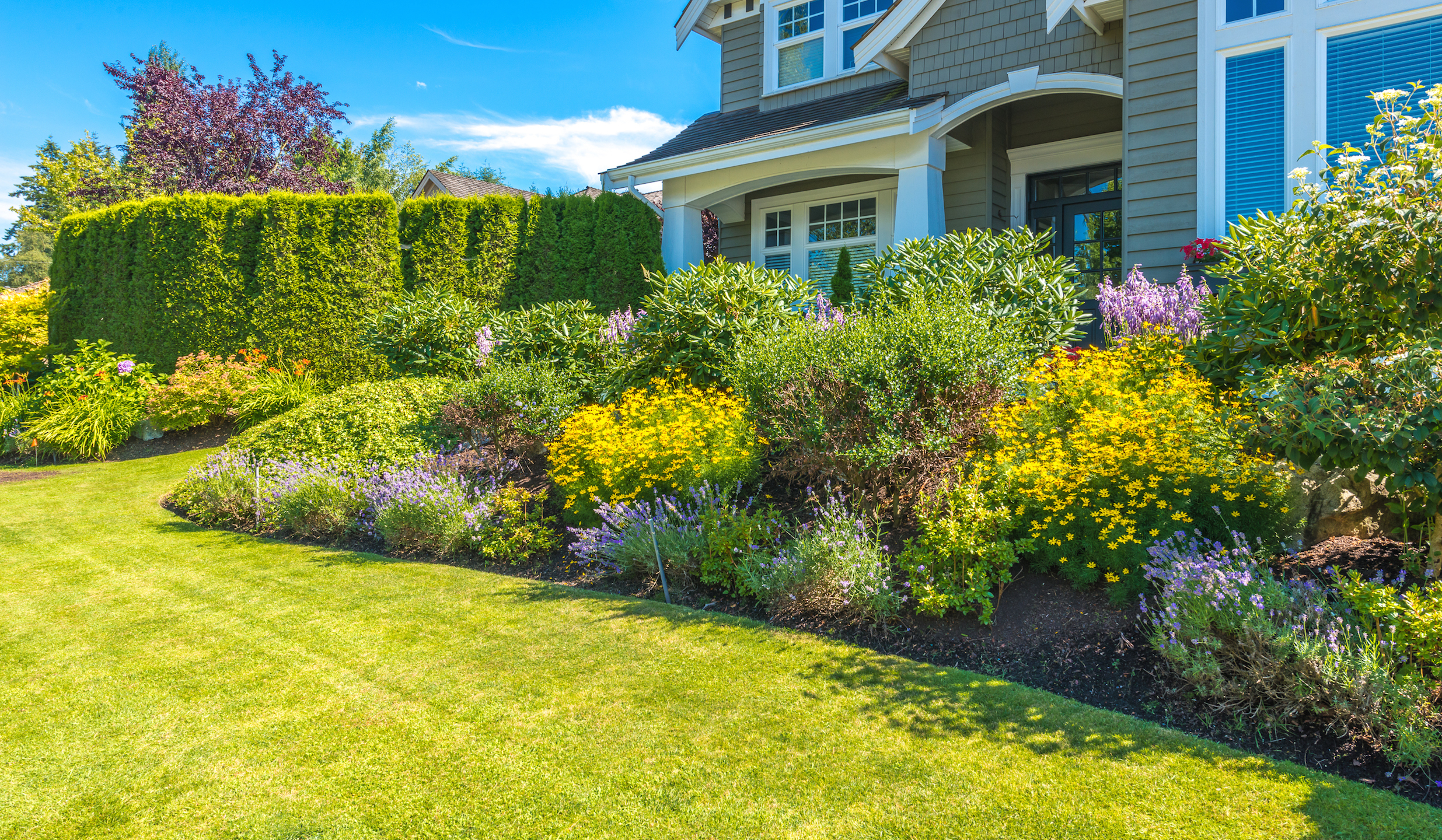 Front Yard Landscaping Chelmsford Ma: Homes For Sale In Swampscott MA