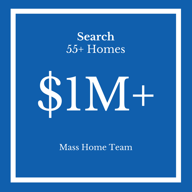 Retirement community in Ma Home Search Over $1 Million Button-Image