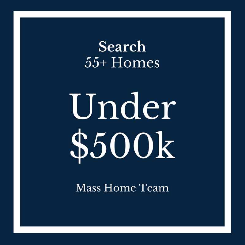 Ma Retirement Home Search less than $500k Button-Image