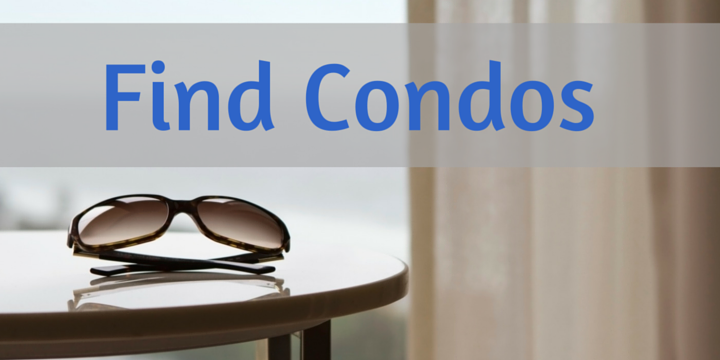 Find Condos for Sale in Beverly MA