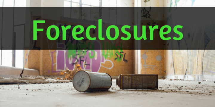 Search Beverly MA Foreclosures for Sale