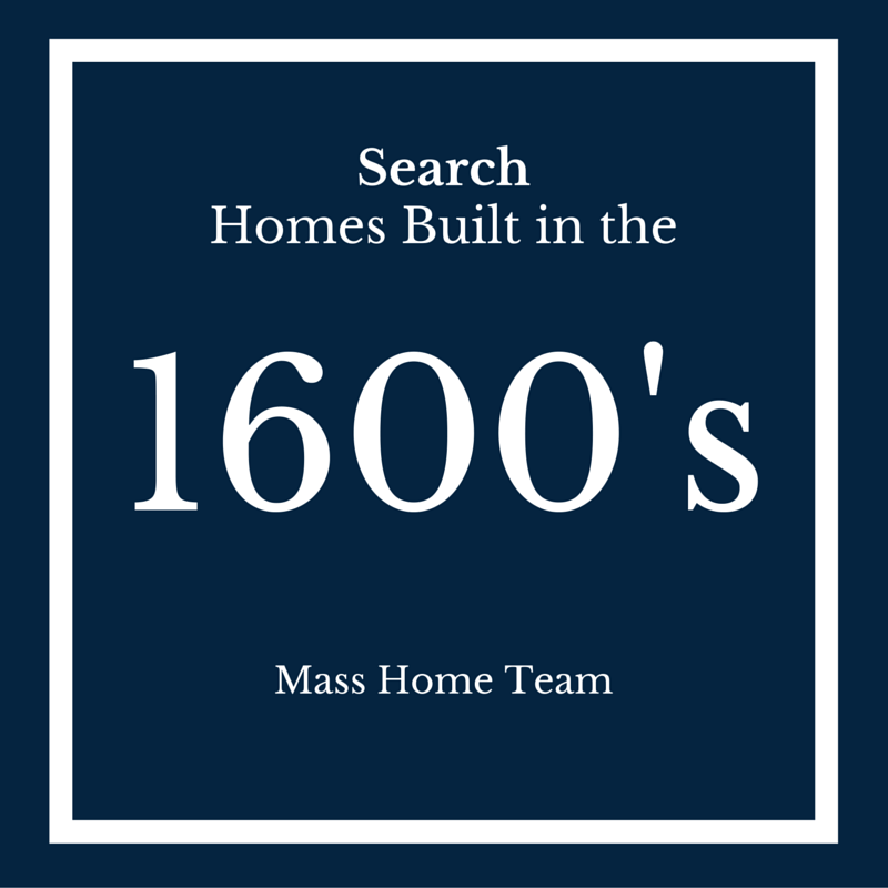 Ma Home Search from 1600's Button-Image
