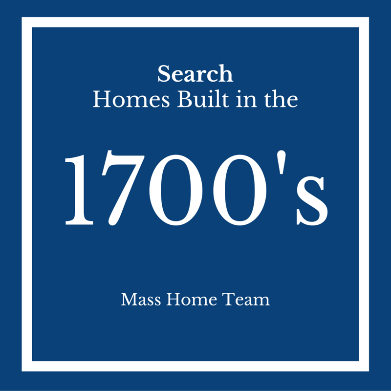 Ma Home Search from 1700's Button-Image