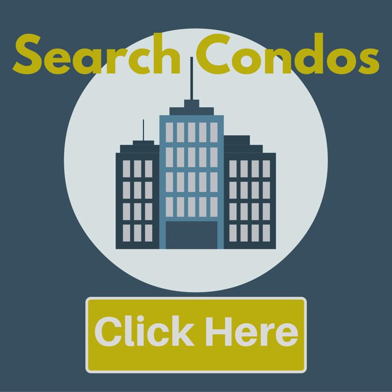 Winchester Ma Condo Search Button-Image
