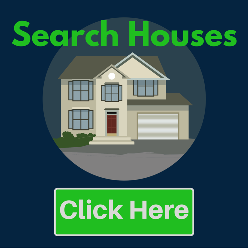 Winchester Ma House Search Button-Image