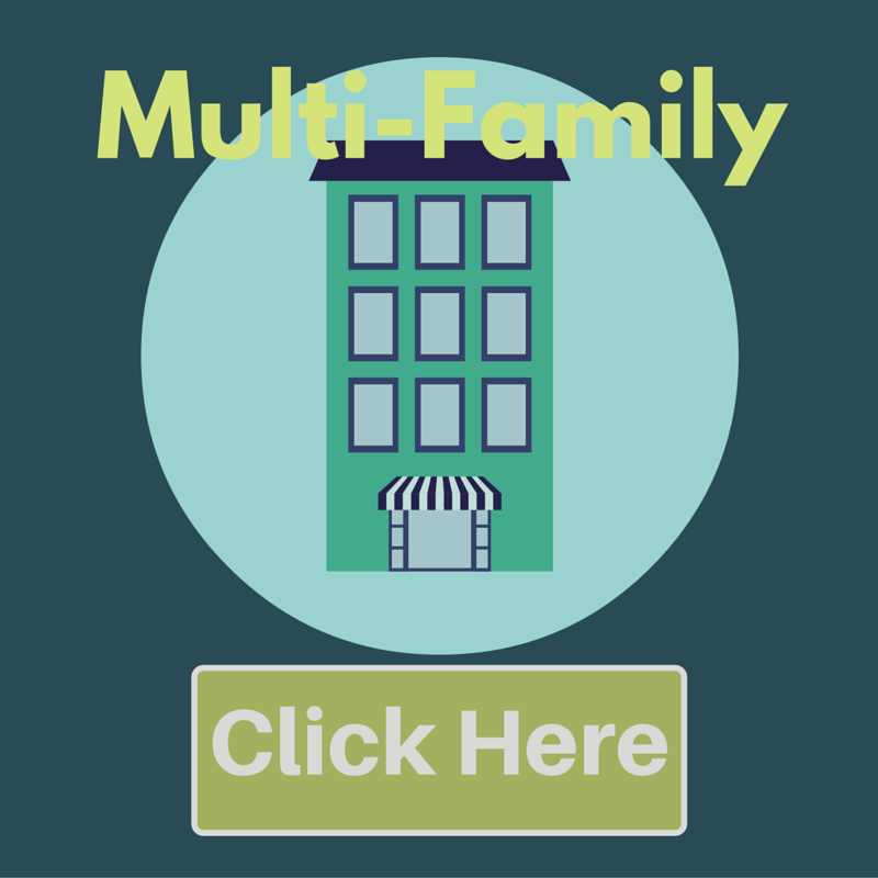 Winchester Ma Multifamily Search Button-Image