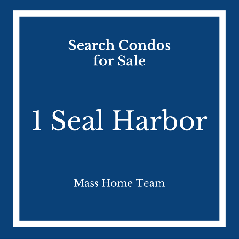 1 Seal Harbor Rd, Winthrop, Ma Search Button-Image