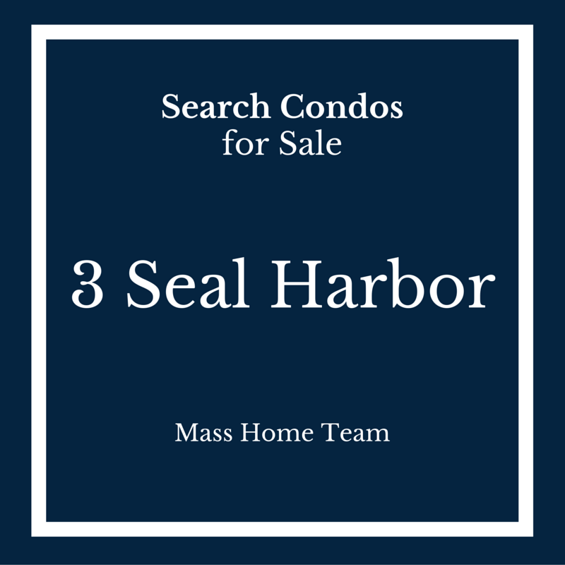 3 Seal Harbor Rd, Winthrop, Ma Search Button-Image