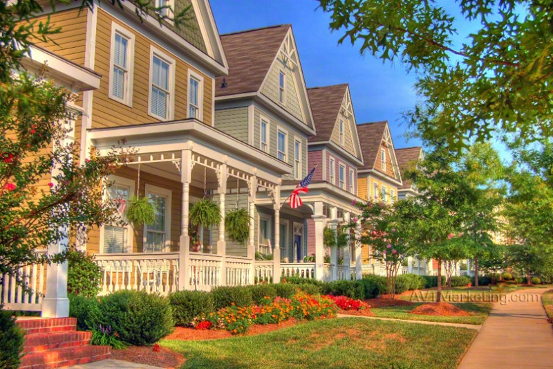 homes and townhomes for sale in fort mill sc