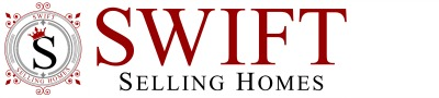 Swift Selling Homes Logo