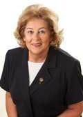 Carol Hyneman