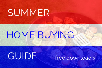 Summer Home Buying Guide