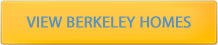 Search for real estate in Berkeley in Charlotte