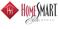 HomeSmart Elite Logo
