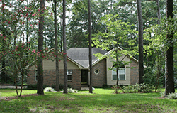 Houses for sale in Killearn Lakes Plantation